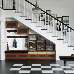 California Closets CLOSED 15 s Interior Design