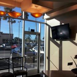 Photo Of Modern Dental   Torrance, CA, United States