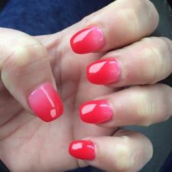 Tiffany nails spa 10 photos nail salons 964 n for Nail salon oxford