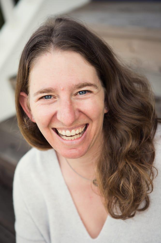 Lesley Sylvan, EdD CCC-SLP: Seattle, NJ