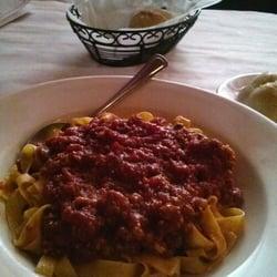 Mona Lisa Italian Restaurant Johns Creek Ga