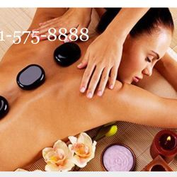 Asian massage parlor fairfax