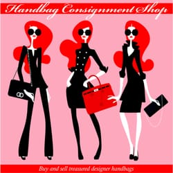 Photo Of Handbag Consignment Coupeville Wa United States