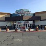 Everett Mall 13 Photos Amp 55 Reviews Shopping Centers