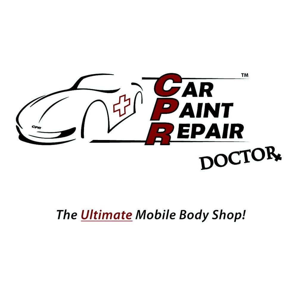 car paint repair doctor st ngt karosseri 7107 s 400