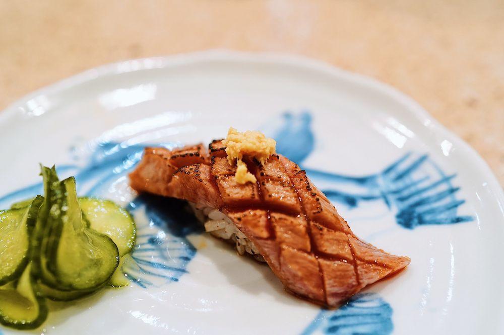 Sushi Katsu-Ya Studio City