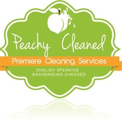 Photo Of Peachy Cleaned Boca Raton Fl United States