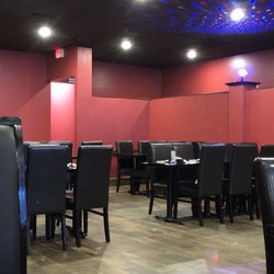 Asian Star 10 Reviews Chinese 1000 N Carbon St Marion Il
