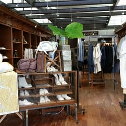 Top 10 Best Clothing Boutiques In Charleston Sc Last Updated