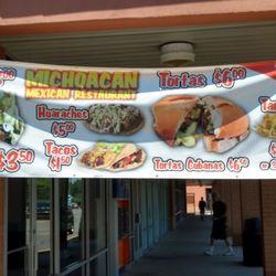 Mexican Restaurant Hillsborough Rd Durham Nc