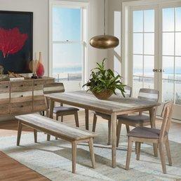 Photo Of Home Trends U0026 Design   Austin, TX, United States