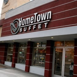 hometown buffet closed 24 reviews buffets 290 e 4th st long rh yelp com buffet in long beach california king buffet in long beach ca