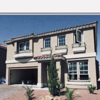American West Homes 46 Photos 96 Reviews Contractors 250 Pilot Rd Southeast Las Vegas Nv Phone Number Yelp