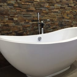 Bathroom Fixtures North Hollywood mtd vanities - 44 photos & 50 reviews - kitchen & bath - 13200