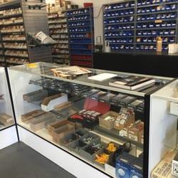 allen bolt industrial supply 14 photos 14 reviews hardware stores 1711 w burbank blvd. Black Bedroom Furniture Sets. Home Design Ideas
