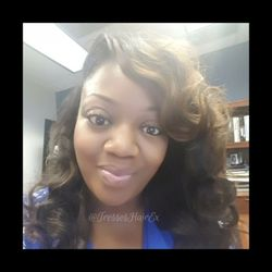 Tresses hair extensions 189 photos hair extensions 1544 photo of tresses hair extensions atlanta ga united states natural wavy full pmusecretfo Image collections