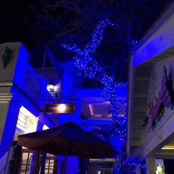 Photo Of La Te Da Restaurant Key West Fl United States Excellent