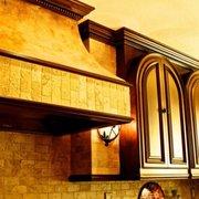 ... Photo Of Pacific Kitchen U0026 Bath   San Jose, CA, United States