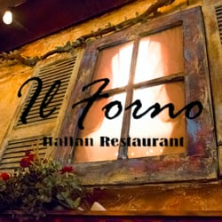photo of il forno hells kitchen new york ny united states il - Hells Kitchen Restaurant