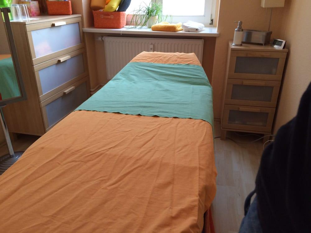 aurora abelha massage chausseestr 105 mitte berlin deutschland telefonnummer yelp. Black Bedroom Furniture Sets. Home Design Ideas