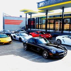 bentley car of fountain biz thanks ls dallas states united exotic georgie houston rental photos photo uptown tx