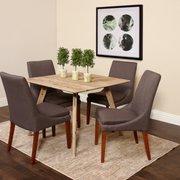 ... Photo Of Fashion Furniture Rental   San Diego, CA, United States