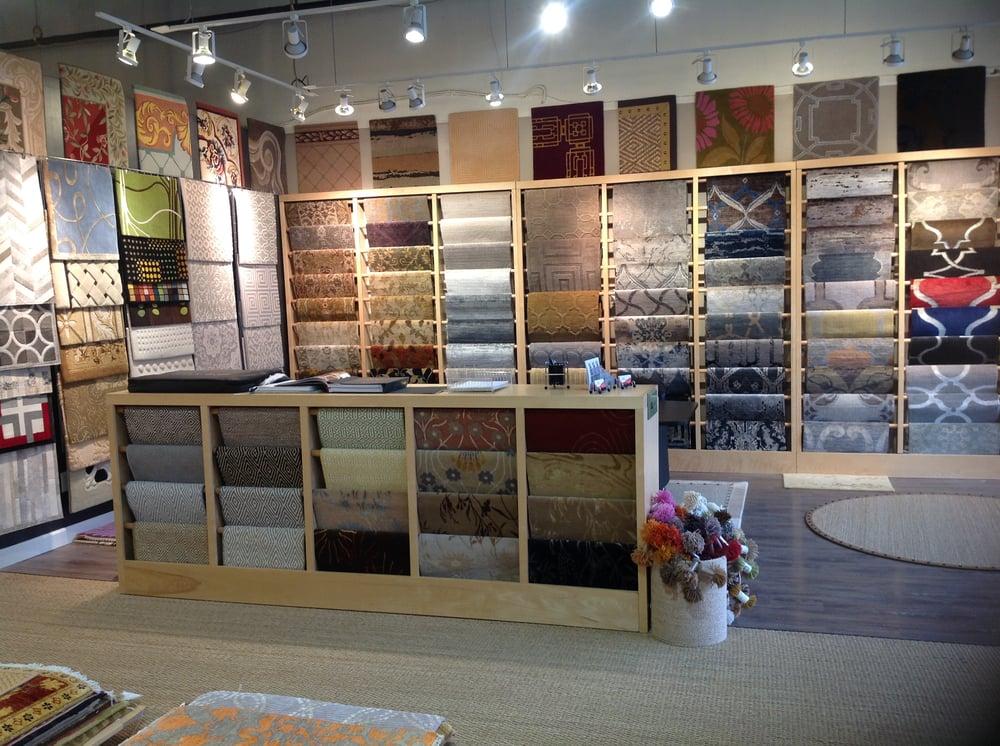 Carpet Creations Flooring Flooring Tiling 5040 Boiling Brook Pkwy Rockville Md United