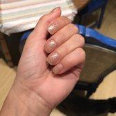 Artsy Nails Spa Closed 35 Photos 53 Reviews Nail Salons