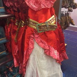 photo of disney store glendale az united states costume for halloween from - Halloween Stores In Az