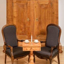 Antik Eck Angebot Anfragen Möbel Wiederaufarbeitung Gottlieb
