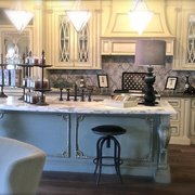 richard cable interiors get quote furniture stores 704 humes