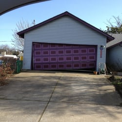 Photo Of Garage Door Excellence   Gladstone, OR, United States
