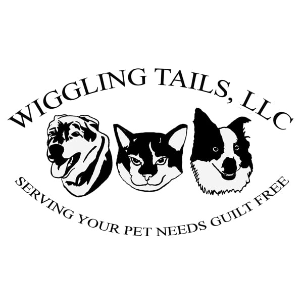 Wiggling Tails