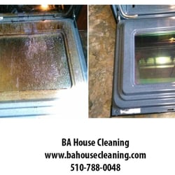 Ba House Cleaning 33 Photos Amp 32 Reviews Home Cleaning