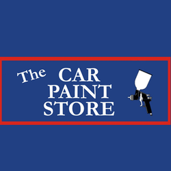 Auto Paint Store >> The Car Paint Store Request A Quote Auto Parts