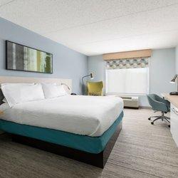 Photo Of Hilton Garden Inn Greenville   Greenville, SC, United States.  Enjoy All
