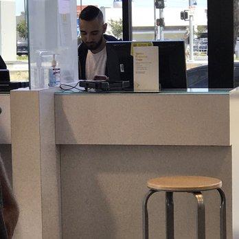 Photo Of Sprint Store   Northridge, CA, United States
