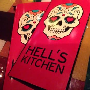 Mama J S Kitchen And Bar Ny