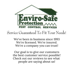 Enviro safe protection pest control services 46 photos 23 photo of enviro safe protection pest control services boca raton fl united solutioingenieria Image collections