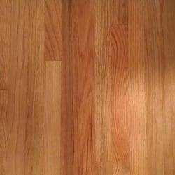 Expert Hardwood Flooring photo of expert hardwood flooring ontario ca united states before and with Photo Of Expert Hardwood Floors Tacoma Wa United States