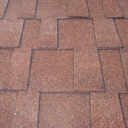 Photo Of Wholesale Roofing Supply   Newport Beach, CA, United States. Royal  Shingles