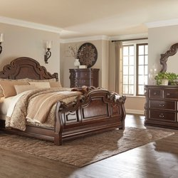 Marvelous Photo Of Texas Discount Furniture   Cedar Park, TX, United States
