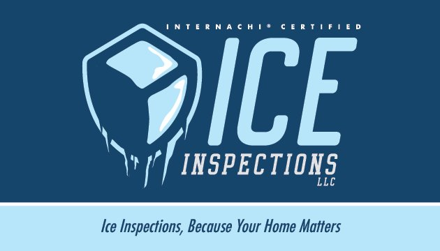 Ice Inspections: Monument, CO