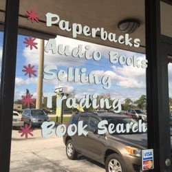 Photo Of The Book Exchange   Port Saint Lucie, FL, United States. They