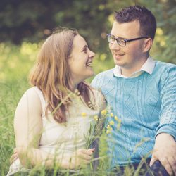 Photo of Tip Top Photography - Birmingham, West Midlands, United Kingdom ...