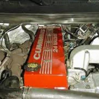 Diesel Specialist - 27 Photos & 15 Reviews - Auto Repair