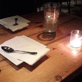 Cooper S Craft Kitchen Order Food Online 319 Photos 413