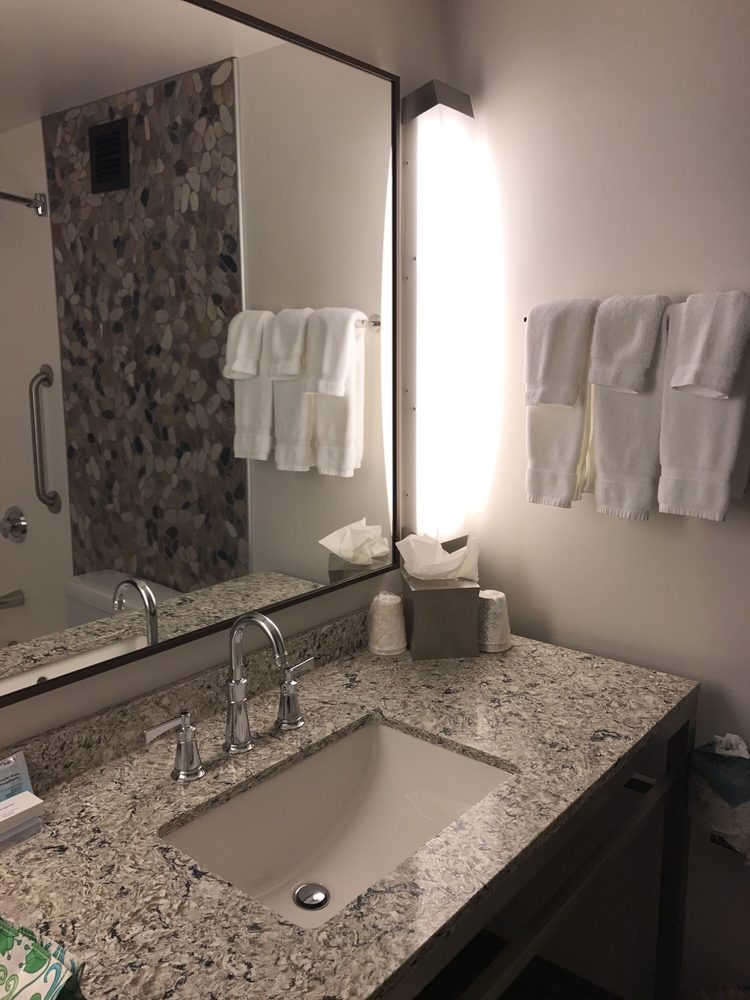 Photo Of Hilton Garden Inn At Owings Mills   Owings Mills, MD, United States
