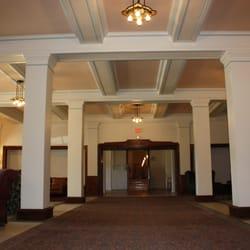 Photo Of Kenilworth Inn Asheville Nc United States
