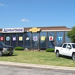 photo of advantage chevrolet of bolingbrook bolingbrook il united. Cars Review. Best American Auto & Cars Review